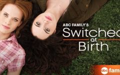 TV Review: Switched at Birth